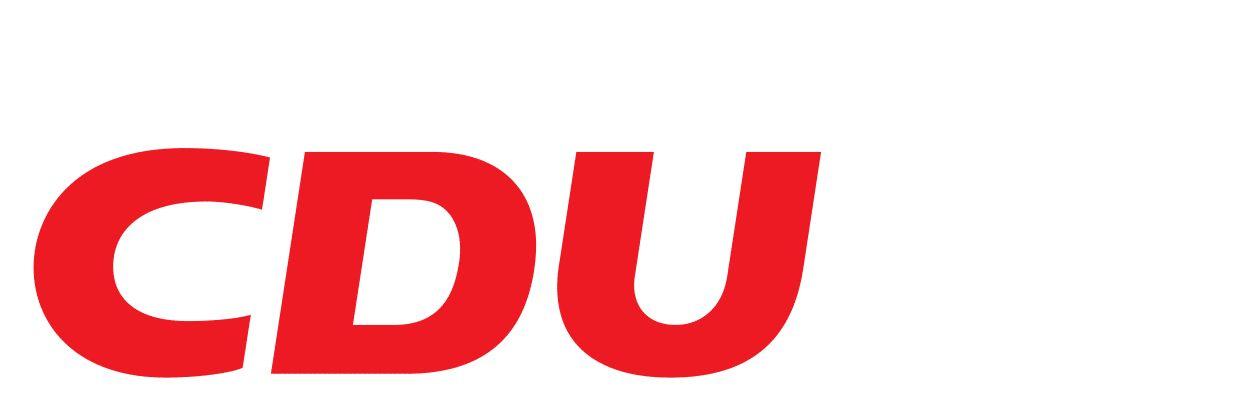 Logo von CDU Karlsruhe-Stadt