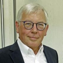 Horst Kappler